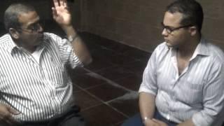 محمود متولى و فرخ  الصوافة