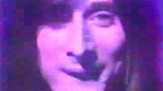Steve Perry/Journey-- Making of...Anyway You Want It