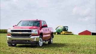 Coughlin Chevrolet Chillicothe - Supplier Price - 2017 Chevrolets