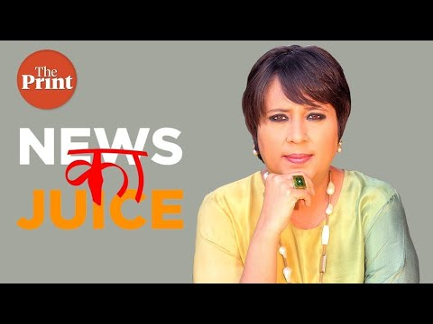 Here's what Manmohan Singh did right but never got credit for: Barkha Dutt
