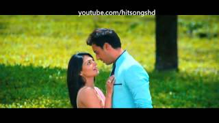 Hune Hune - Kamal Khan - Pinky Moge Wali - Official Video Song HD  Ex