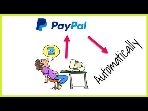 Kur galite užsidirbti daug pinigų internete
