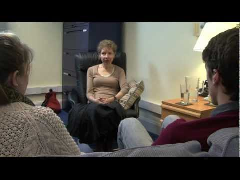 Couples in Counselling 1 - YouTube
