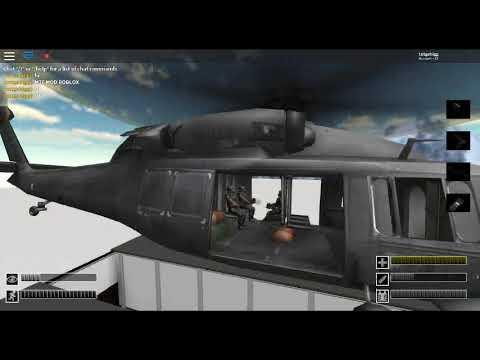 SCP: Containment Breach - Zombies vs MTF - смотреть онлайн