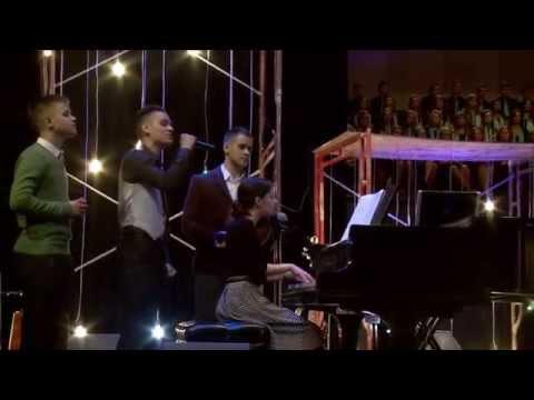Песня сто часов счастья кто пел