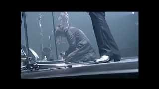 BuckTick-SnowWhite-LIVE-TheDayinQuestion