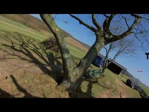 fpv-freestyle-blue-sky