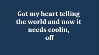 Ehu Girl Lyrics - Kolohe Kai