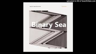 01 Binary Sea