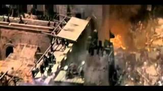 Video Vigo - Templáři