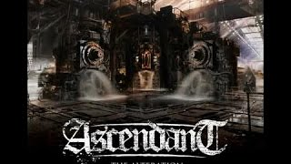 Ascendant - The Alteration - Full Album