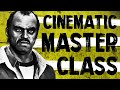 GTA V: How To Create Unique Scenes For Cinematics [TUTORIAL | Rockstar Editor]