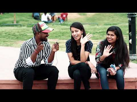 Teri kisne maari - Dirty mind test in Hindi | Double meaning questions | We INsane