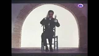 Marisol, Zorongo Gitano Y Que Me La Den Entera, La Nueva Cenicienta, 1964 Por Mibatadelunares Com