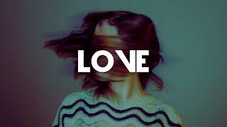 Reece Lemonius - Love Me (Kevin Faltin Remix) (Lyrics)