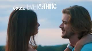Jovani - Figure It Out (Official Lyrics Video)