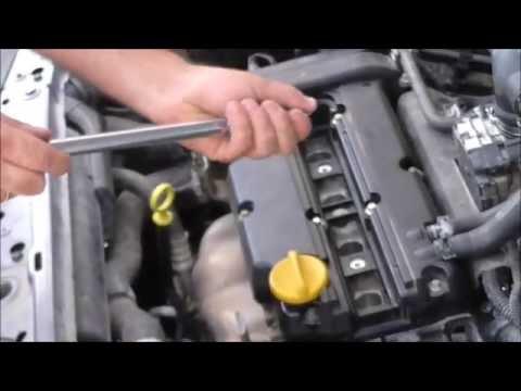 Der Aufwand bmw е39 2.5 Benzin