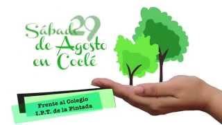 Video de MITRADEL Panamá AXM