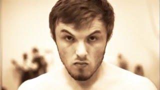 Dagestan Fighters MMA Highlight