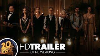 Ready or Not - Auf die Plätze fertig tot Film Trailer