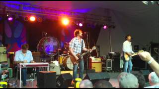 Ghost To Most by Drive-By Truckers