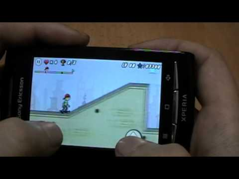 skater boy android free download