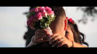 ORSOLYA & ZSOLT WEDDING 2016.08.27  -  Charity Vance - Picture Perfect Acoustic