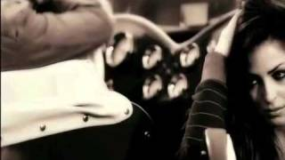 موزیک ویدیو K.D.P.H.