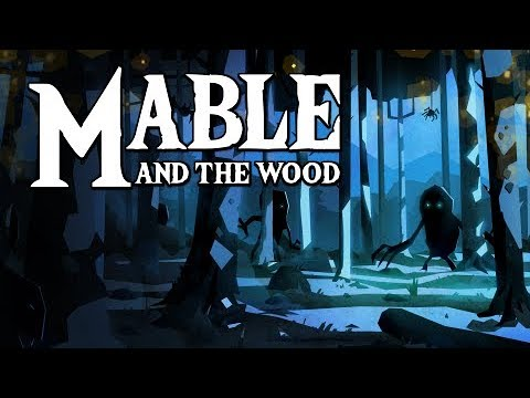 Mable & The Wood Steam Teaser Trailer thumbnail