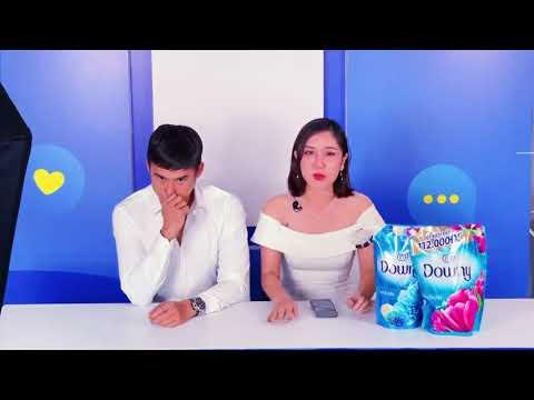 Livestream chốt đơn cùng Lương Thế Thành trên sàn TikiLive