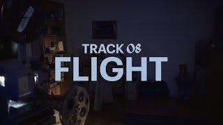 Rich Brian - Flight
