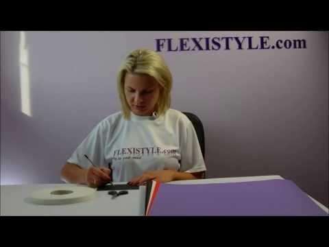 Ćwiczenia dla wszystkich grup mięśniowych dla kobiet w siłowni
