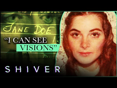 How I Solved The Murder Of Jane Doe
