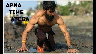 Apna Time Aayega | Gully Boy | Ranveer Singh  Alia Bhatt | DIVINE | Dub Sharma | Zoya Akhta