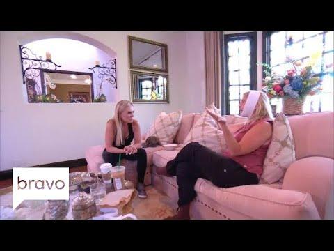 Tamra Judge Doesn't Do Fake | RHOC: Season 13, Episode 15 | Bravo