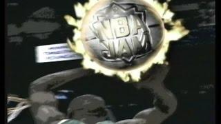 NBA Jam - The Music Videos