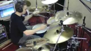 roennel - Dark New Day - Brother | Drum