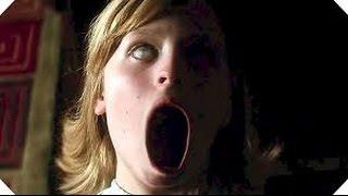 Watch Full Movie Ouija Origin Of Evil