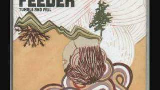 Feeder - Tumble and Fall.