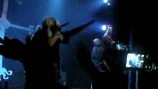 Dark Lotus - In Bloom (live '08)