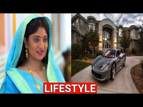 Download Protidan-Actress Sandipta Sen (Simul) Income,Luxrious Lifestyle,House,Biography,Age & Body HD Mp4 3GP Video and MP3