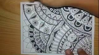 Batik Music Profile Bandmine Com