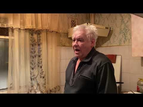 В Якутске сотрудник полиции предотвратила хищение крупной суммы у пенсионера