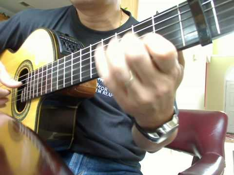 the-myth-endless-love-guitar-solo-ver-2-youtube2015-10-28-4-38-6