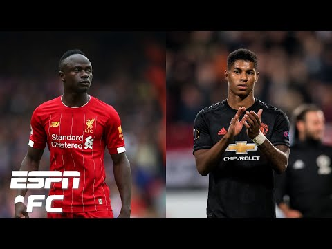 Can Manchester United pull off an upset against Liverpool? | Extra Time