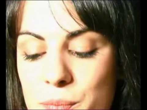 Significato della canzone La mia ragazza di Roberto Vecchioni