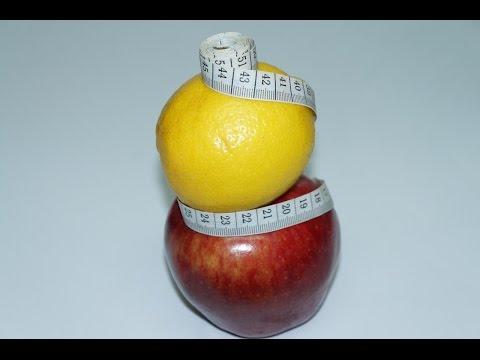 Java perte de poids