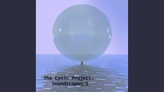 Grid II (Trance Mix)
