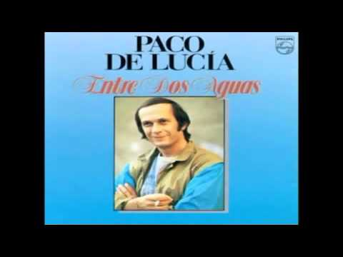 Paco De Lucia -