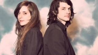 Beach House - Holy Dances